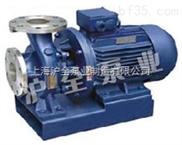 高温化工泵,离心化工泵冲压化工泵