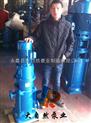 供应80DL*6矿用耐磨多级离心泵 DL立式多级离心泵 多级立式离心泵