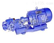 WCB齒輪泵,YCB齒輪泵,齒輪泵參數