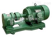 电动齿轮泵,KCB齿轮泵,2CY齿轮泵,