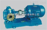 2CY-8/0.33齿轮泵/螺杆保温泵,保温阀