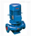 KQL150-350A单级立式离心泵