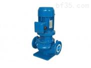 进口管道离心泵|进口多级管道离心泵