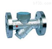 CS49HY型式/热动力式蒸汽疏水阀,疏水阀