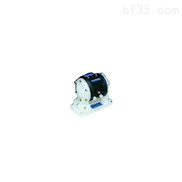 [促销] 0。25寸VERDER气动隔膜泵(VA8)