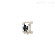 [促销] 美国GRACO/固瑞克气动隔膜泵