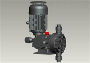 美国米特MITER电磁隔膜泵,加药泵,计量泵