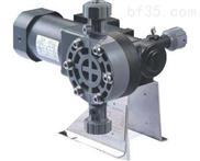 进口变频气动蠕动泵离心泵加药泵TL00-100M