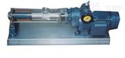 KCL632/ KCL633/KCL635计量泵,加药泵