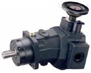 J-D計量泵 柱塞式計量泵