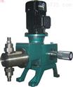 Laballiance 高壓計量泵