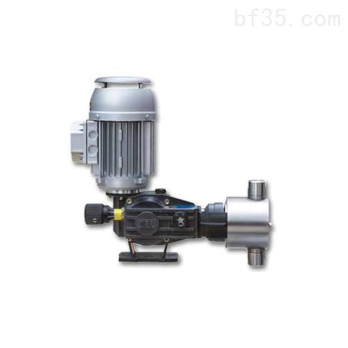 obl液压式隔膜计量泵x9系列 obl柱塞式计量泵l系列 爱米克emec计量泵f