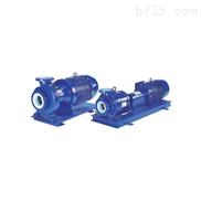 [新品] IWAKI計量泵 磁力泵(MD/MX/EHN)