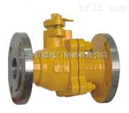 Q41N/F液化氣天燃氣專用球閥, 燃氣球閥
