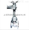 Z41W-16P不锈钢电动闸阀  不锈钢电动闸阀