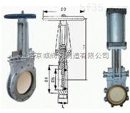 Z41T/W铸铁楔式闸阀,铸铁闸阀