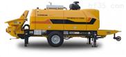英格索兰ARO隔膜泵、OL输送泵