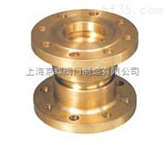 Y43X比例式減壓閥 ,減壓閥