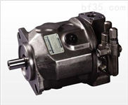 ZB柱塞泵/CY141B柱塞泵