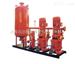 消防泵 稳压泵 喷淋泵/消防成套设备机组咨询0