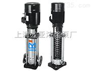 CDL1-2多級單吸離心泵