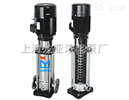 CDL1-2多级单吸离心泵