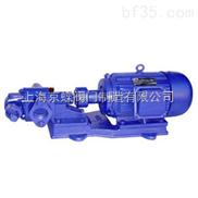 KCB、2CY型齿轮输油泵,水泵系列