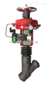 ZMQSY电控气动疏水阀 疏水阀