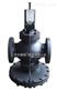 YD43H超大膜片蒸汽减压阀,蒸汽减压阀
