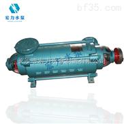宁夏离心油泵功率,宁夏卧式离心清水泵结构图
