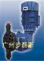 MS1C165C深圳SEKO計量泵