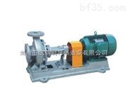 50-50-170-厂家直销wry系列热油泵 小型热油泵 wry50-50-170