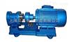 2CY-3/25不锈钢高压齿轮泵