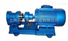 2CY-3/25不銹鋼高壓齒輪泵