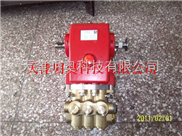 供應意大利AR高壓柱塞泵P11