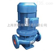IHG立式耐腐蚀离心泵  立式泵