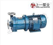 CQ磁力传动离心泵