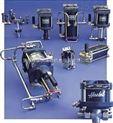 供应HASKEL气动增压泵,DSF-150,DSTV-60