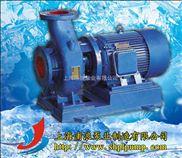 ISW-离心泵,ISW卧式离心泵,离心泵厂家,离心泵型号