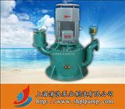 自吸泵,WFB無密封自吸泵,自吸泵型號,自吸泵原理