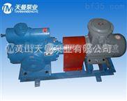 SNH660R54U12.1W2三螺杆泵 黄山SN螺杆泵价低