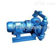 XDBY系列摆线式电动隔膜泵