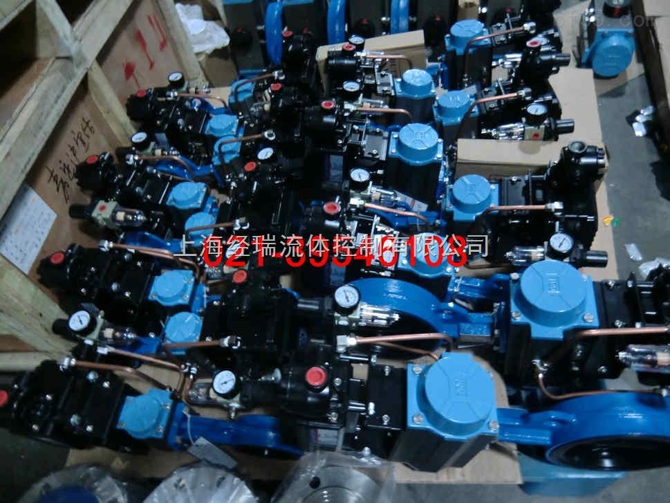 电路板 机器设备 969_727
