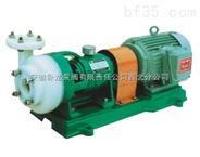 FSB\FSB(D)离心泵40FSB-15