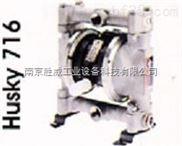 固瑞克(GRACO)气动隔膜泵