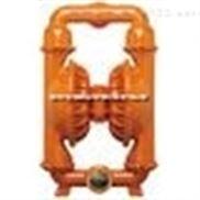 威爾頓(WILDEN)氣動隔膜泵