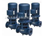 IRG80-160IRG型立式热水管道离心泵,立式清水离心泵