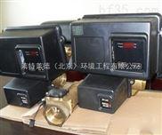 FLECK5600多路控制阀