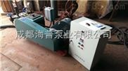 试压泵记录仪控制系统四川厂家
