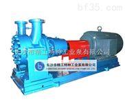 Y型离心油泵65Y60油泵精工油泵厂家